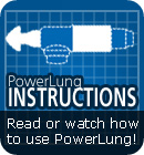 PowerLung Instructions