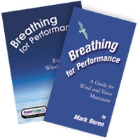 breathing for performance, powerlung