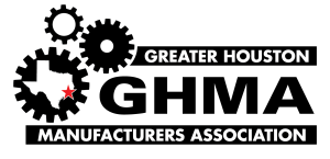 greater houston manufacturing association, powerlung